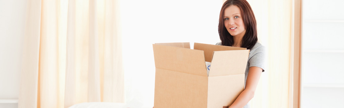 House Clearance Halifax | Clearance Yorkshire | Wills & Estate Service